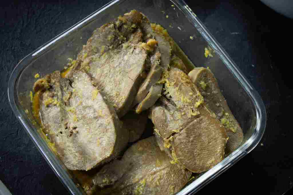 Ox_tongue_in_marinade4.jpg