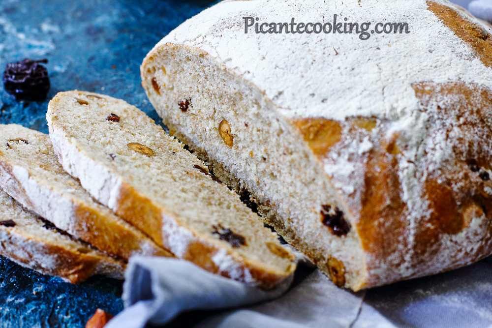 Bread_with_prunes16.jpg