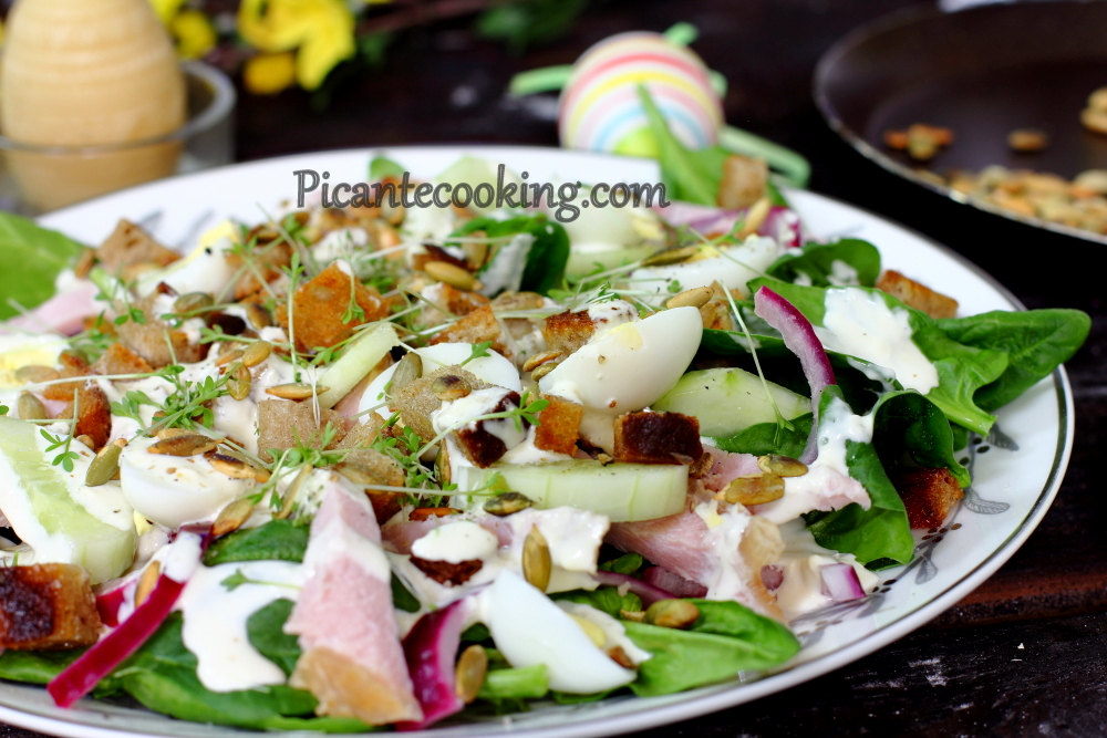 Salat_with_ham_and_quail_eggs13.JPG