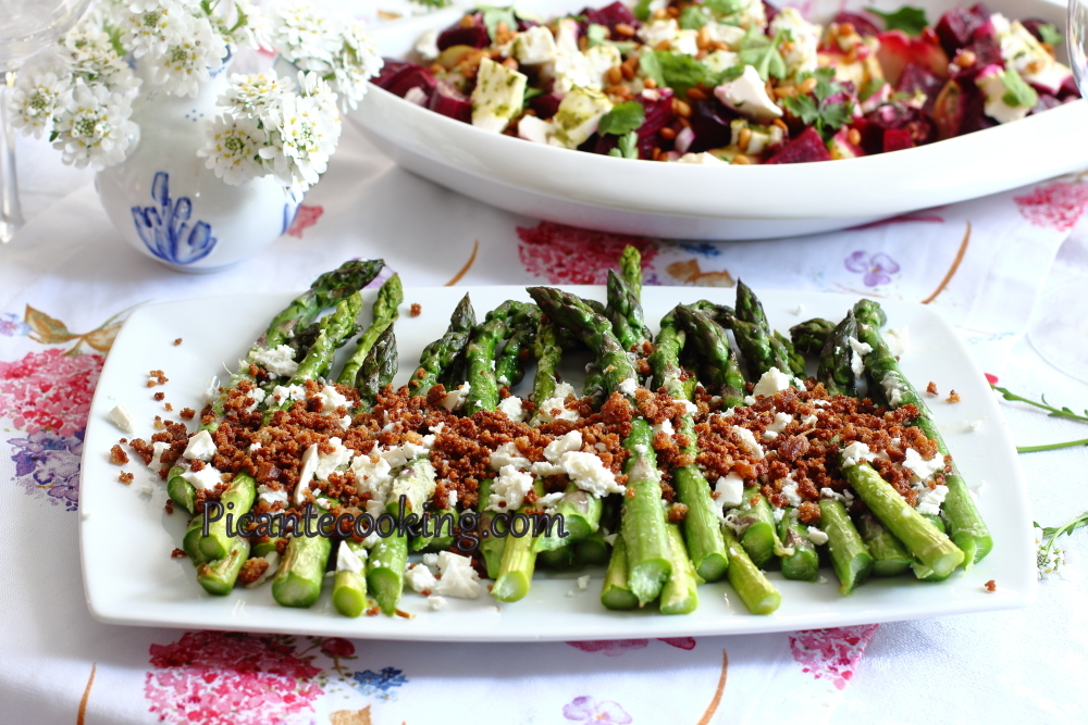 Asparagus_with_breadcrumbs6.JPG