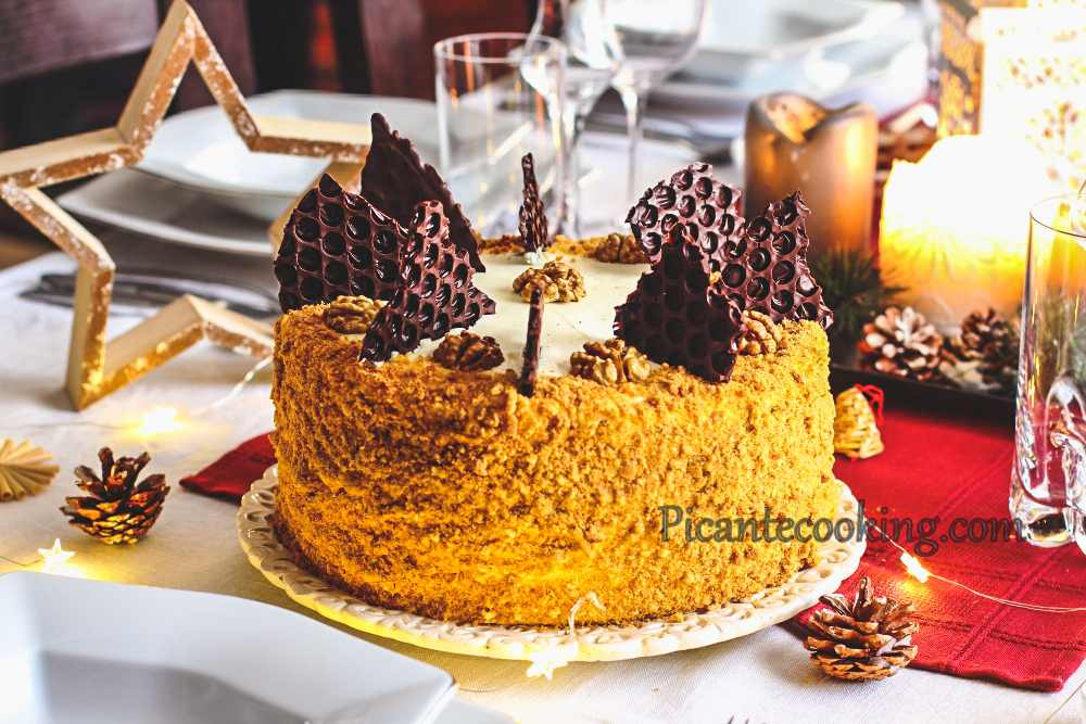 honey_cake_with_prunes18.jpg