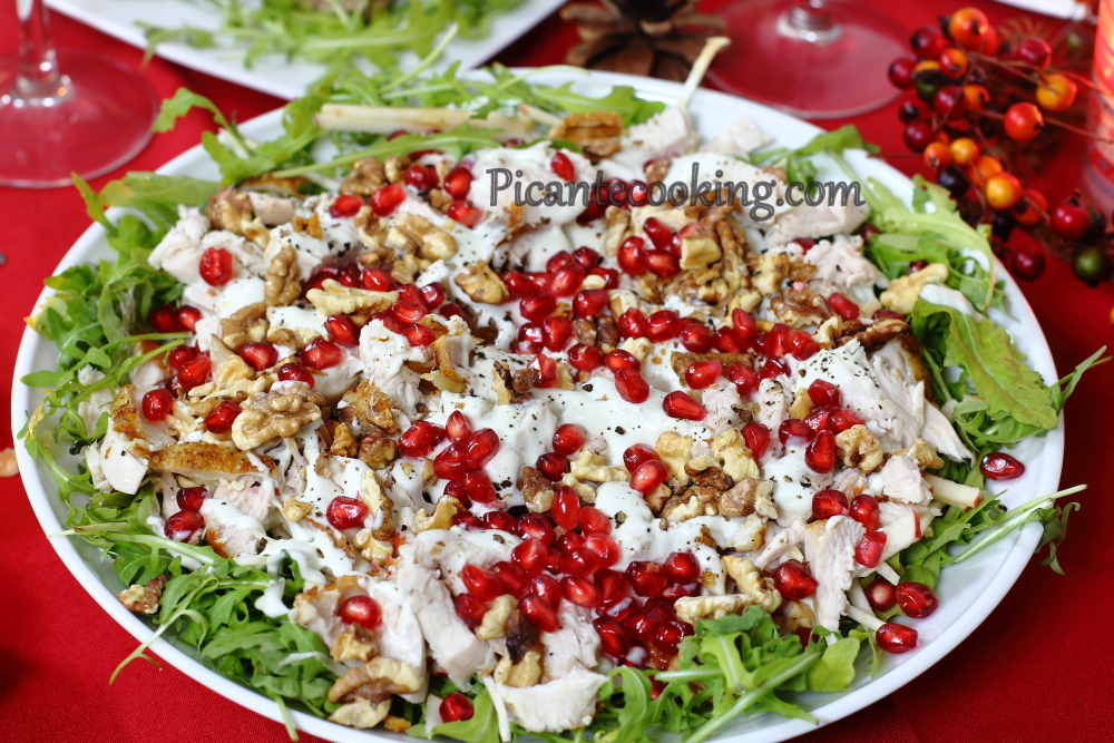 chicken_pomegranate_salad10.JPG