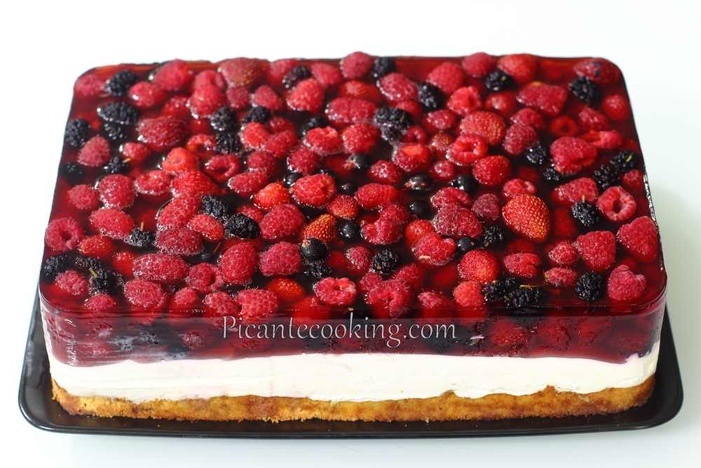 yogurt_berry_cake18.JPG