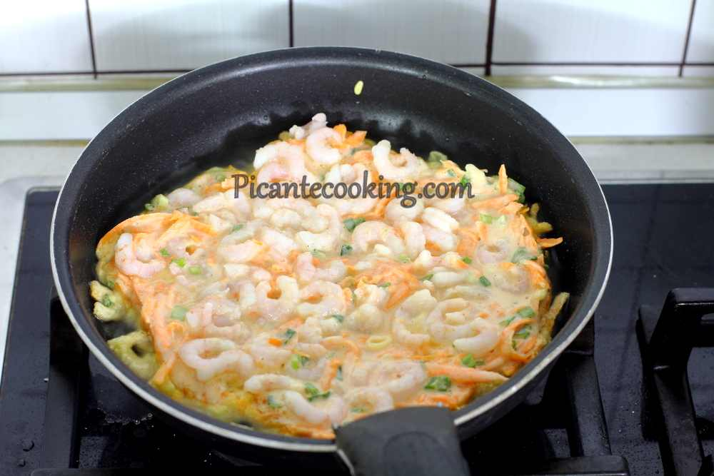 Korean_vegetable_pancake4.JPG