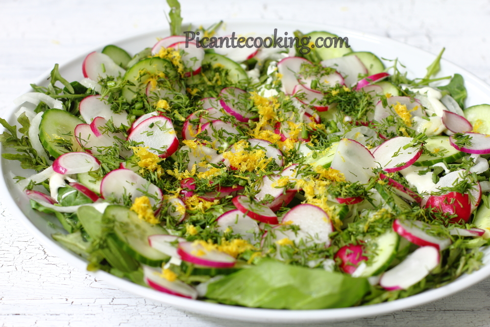 Spring_salad-with_smoked_fish3.JPG