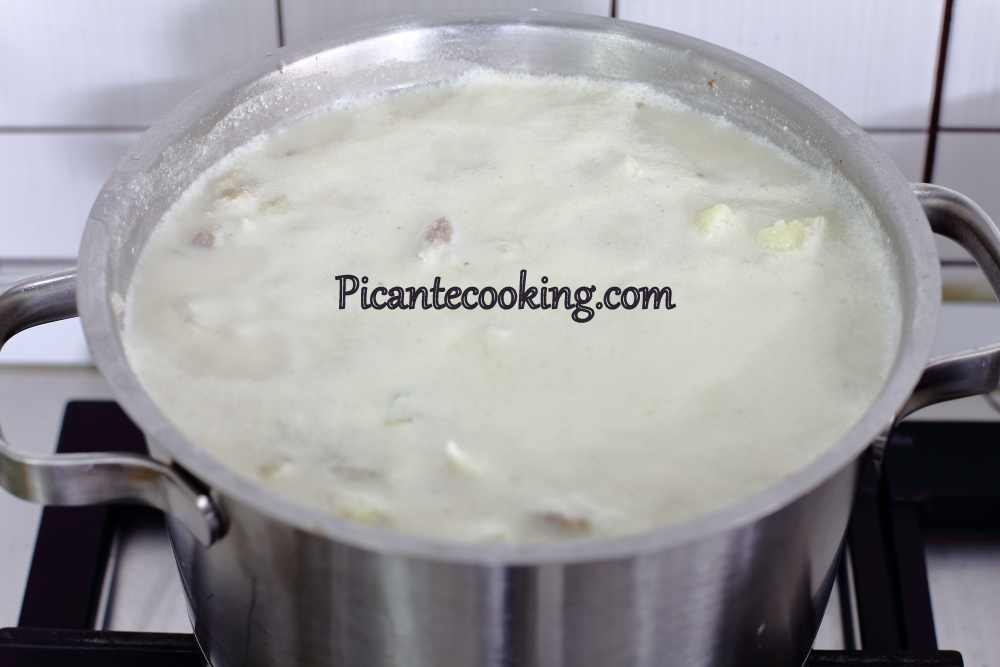 cauliflower_soup5.JPG