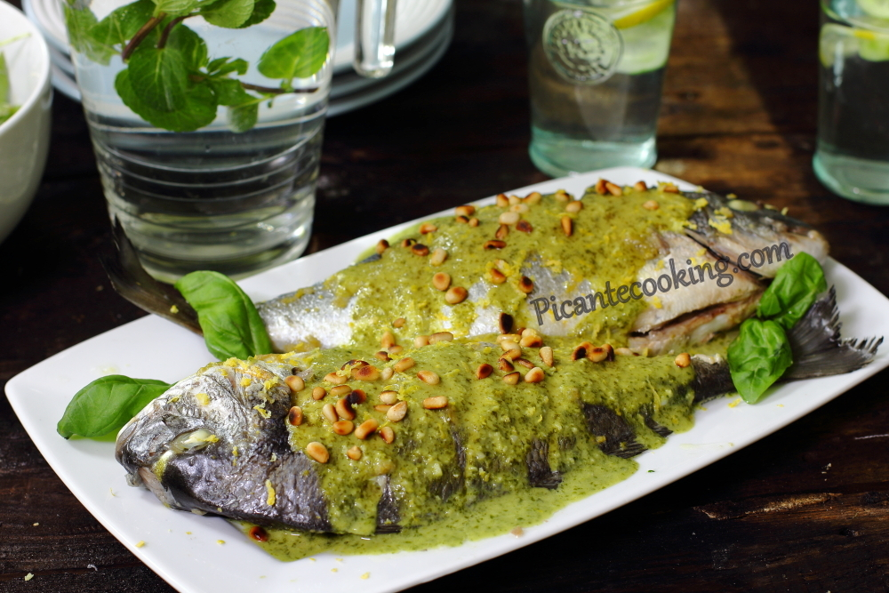 Steamed_fish_with_basil8.JPG