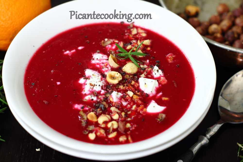 beets_orange_soup7.JPG