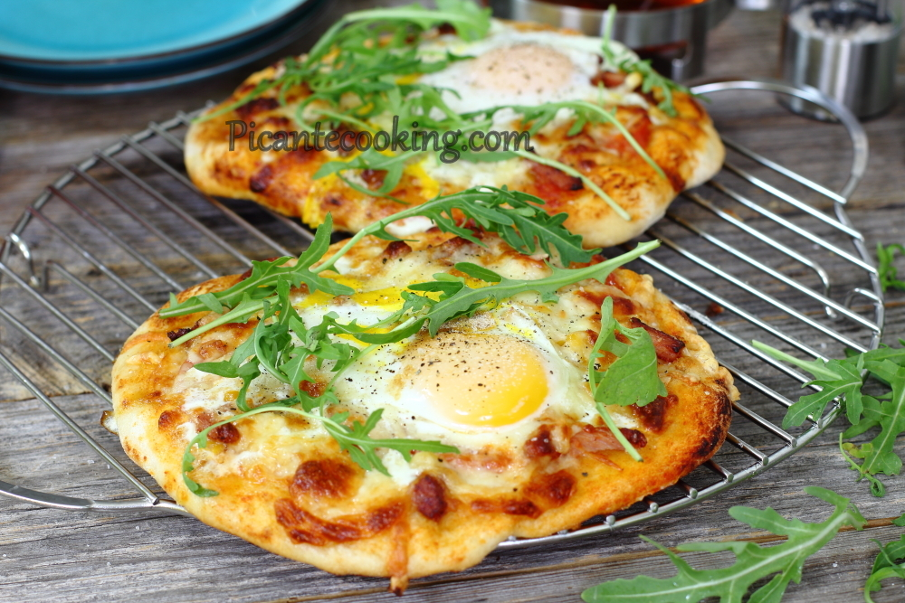 breakfast pizza6.JPG