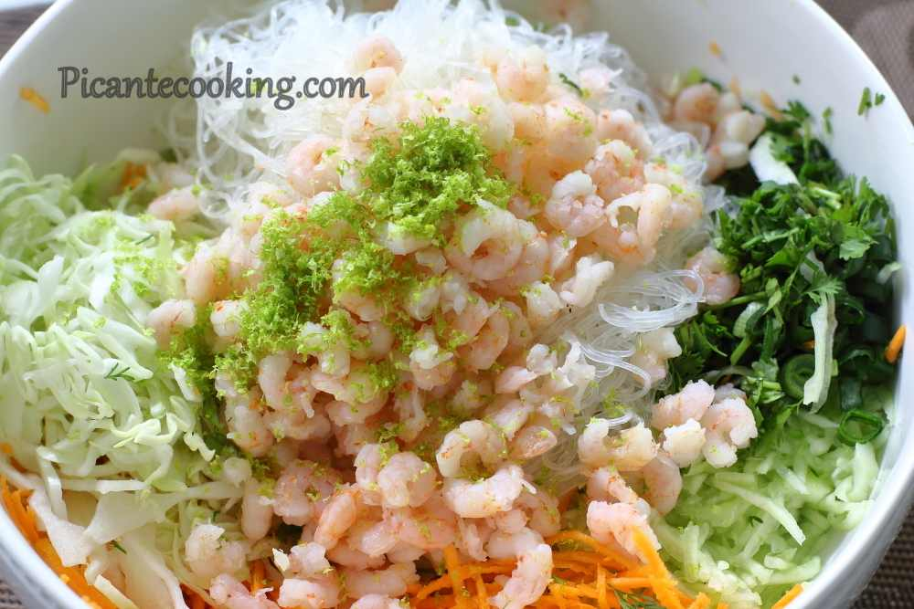 cold_noodle_and_shrimp_salad2.JPG