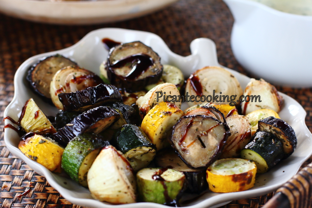 Vegetable kebabsIMG_3787.JPG