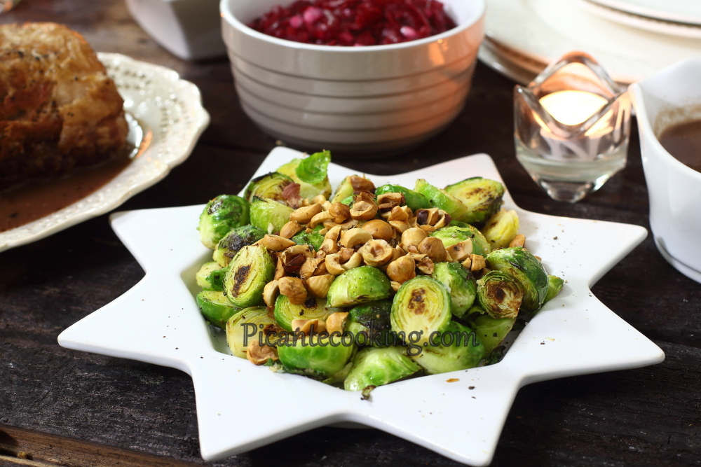 brussel sprouts with hazzlenut6.JPG