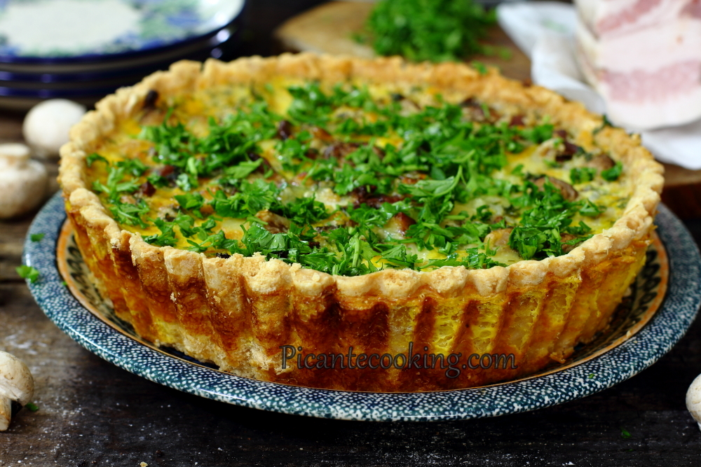 Mushroom_and_bacon_pie12.JPG