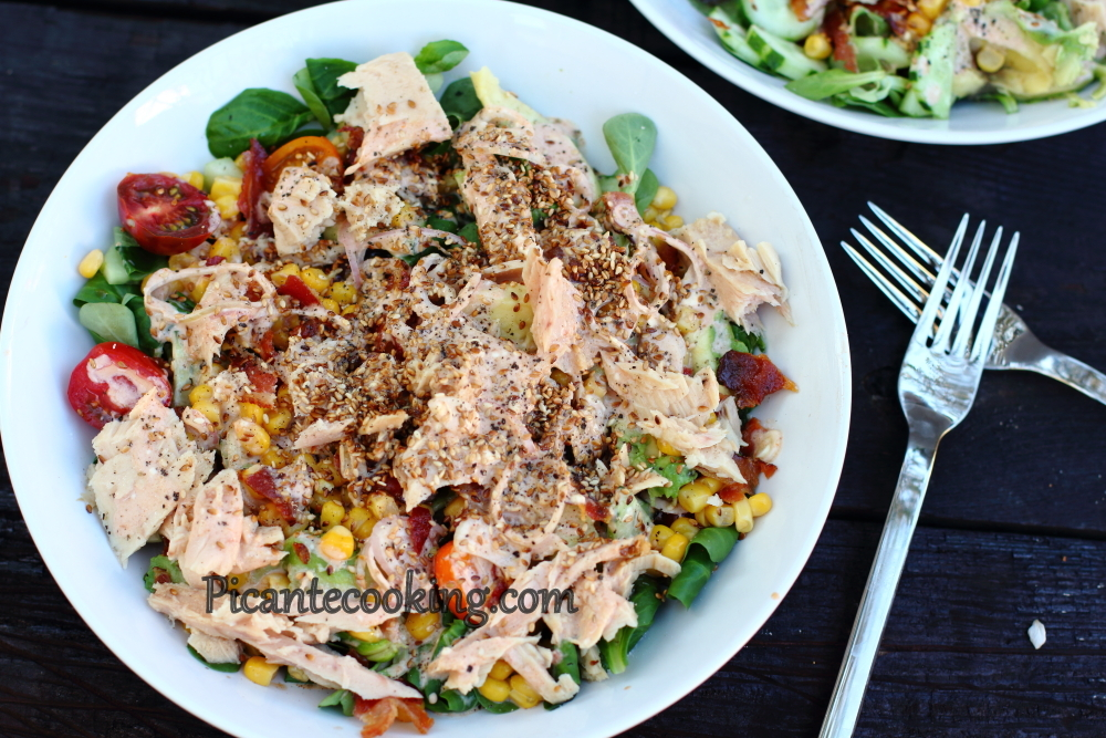 Tuna corn salad15.JPG