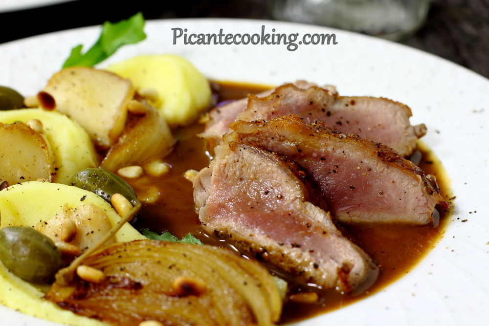 Veal in wine sauce12.JPG