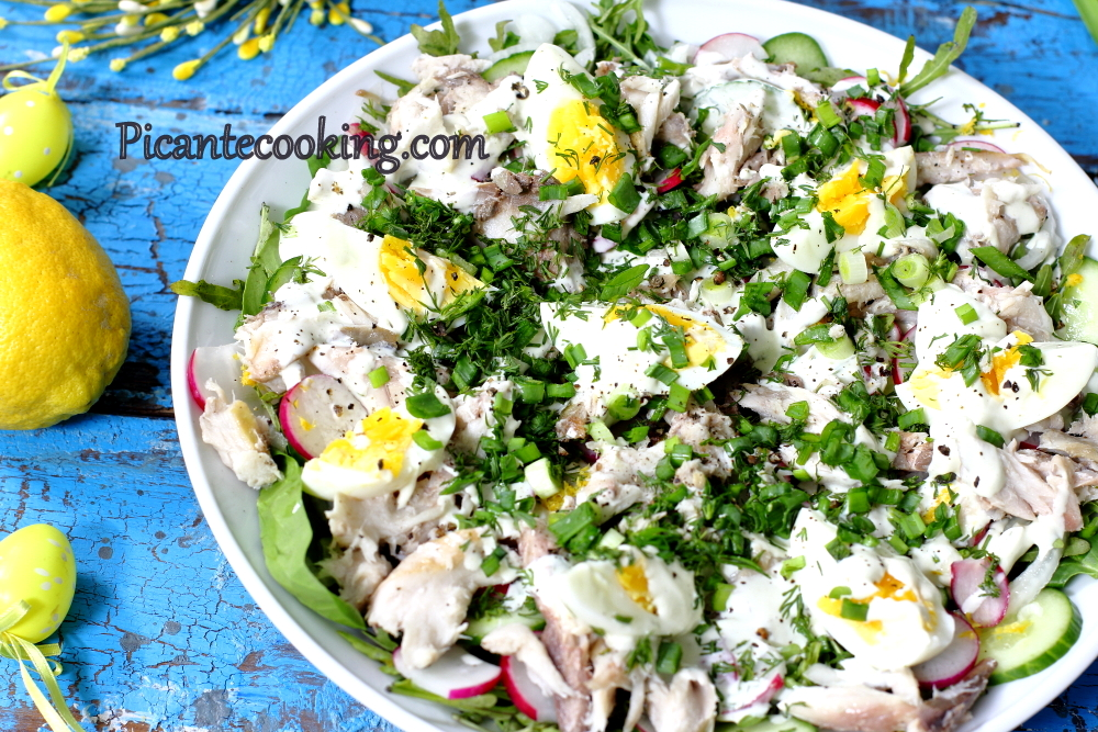 Spring_salad-with_smoked_fish8.JPG