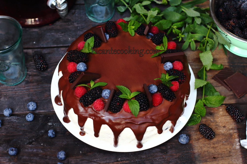 Summer chocolate cake25.JPG