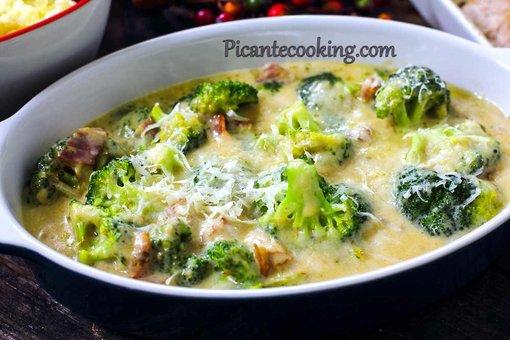 Broccoli_in_bacon_cheese_sauce8-2.jpg