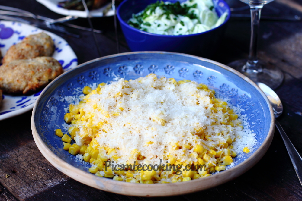 Corn with cheese6.JPG