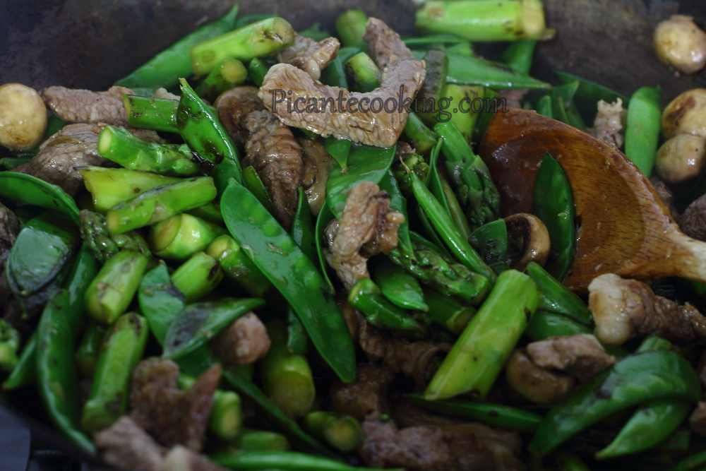 asparagus_with_peas_and_beef6.JPG