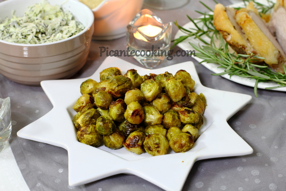 Brussel sprouts8.JPG