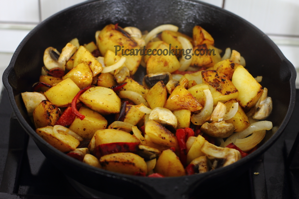 Rustic potato fry4.JPG