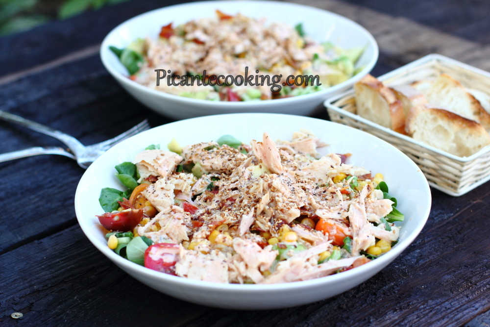 Tuna corn salad9.JPG
