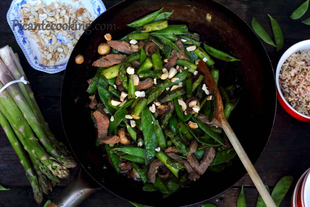 asparagus_with_peas_and_beef10.JPG