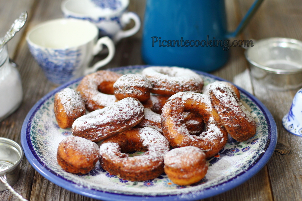 Cottage cheese doughnuts7.JPG