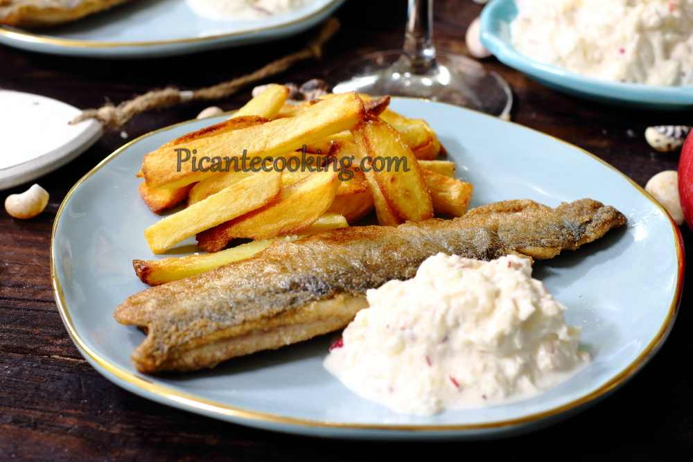 Herring_with_celery_apple6.JPG