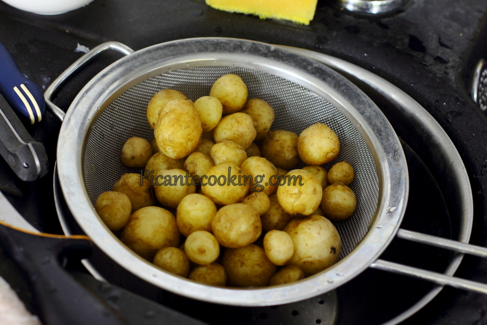 new potatoes1.JPG