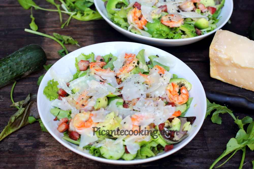 shrimp_salad16.JPG