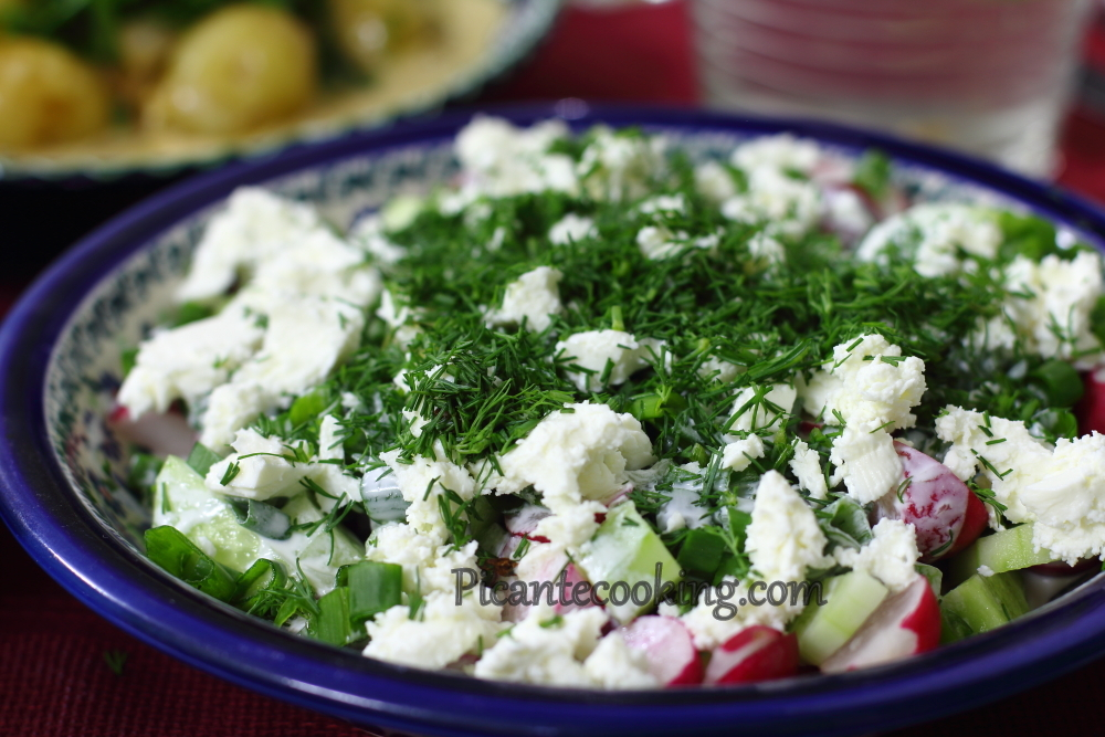 raddish salad8.JPG