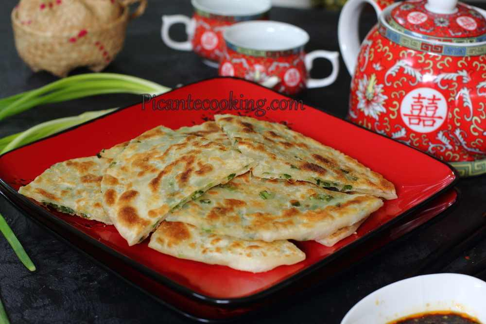 Scallion_pancakes15.JPG