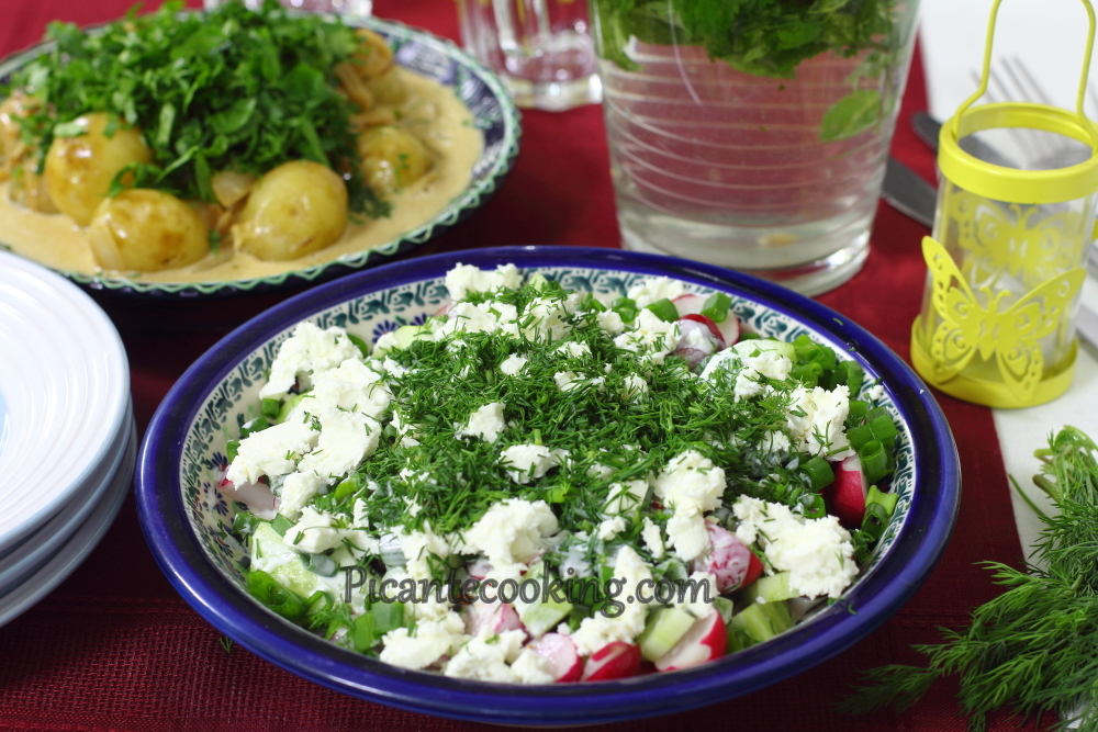 raddish salad5.JPG