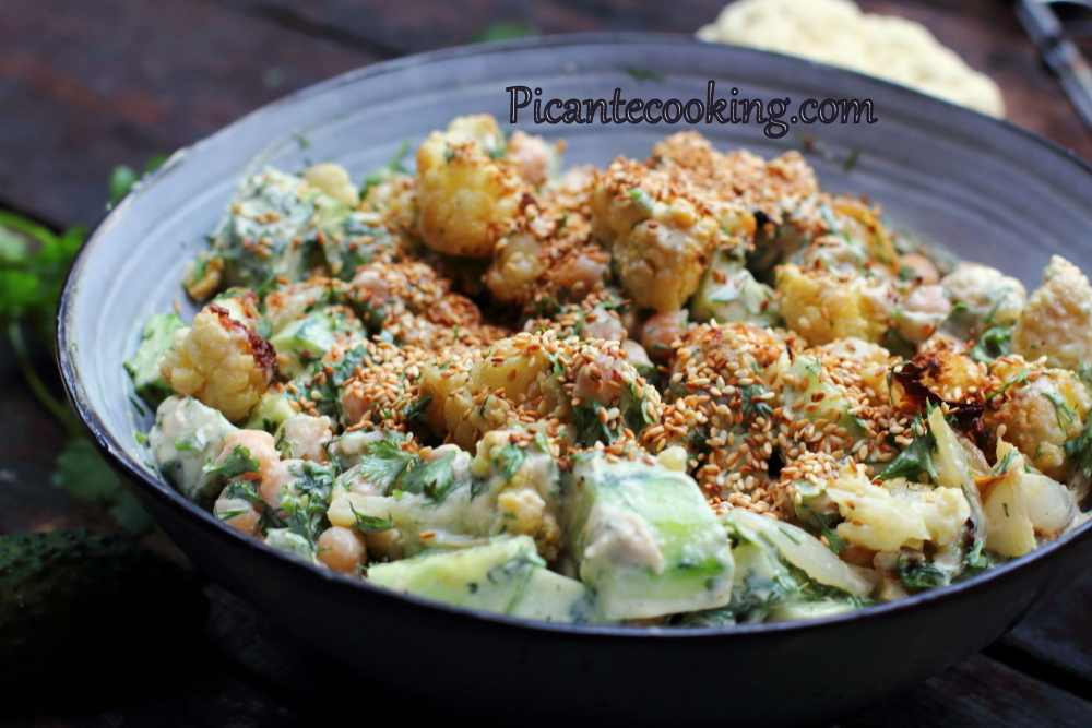 cauliflower_salad9.JPG