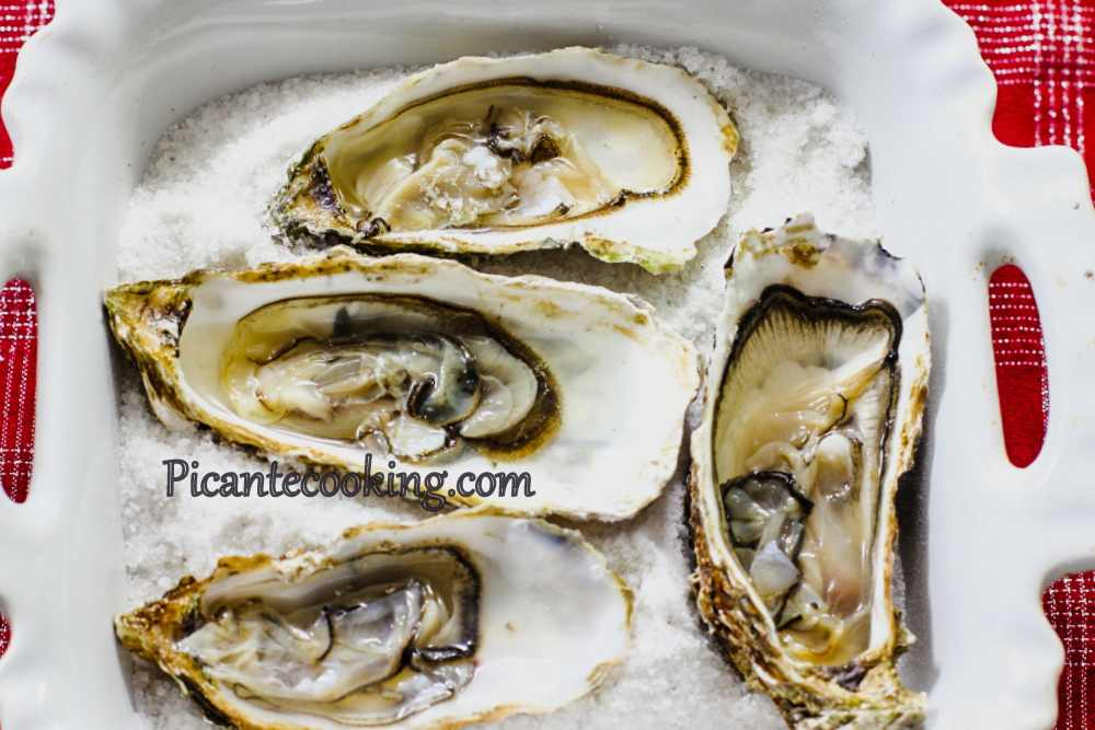 oysters_with_spice1.jpg