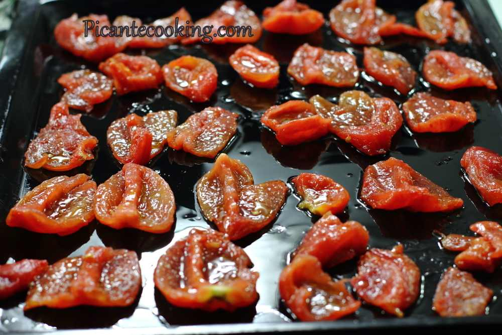 roasted_tomatoes_in_chili_oil3.JPG