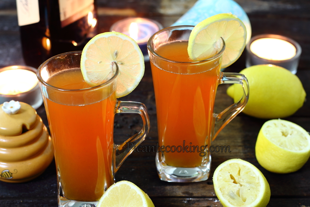 hot toddy3.JPG