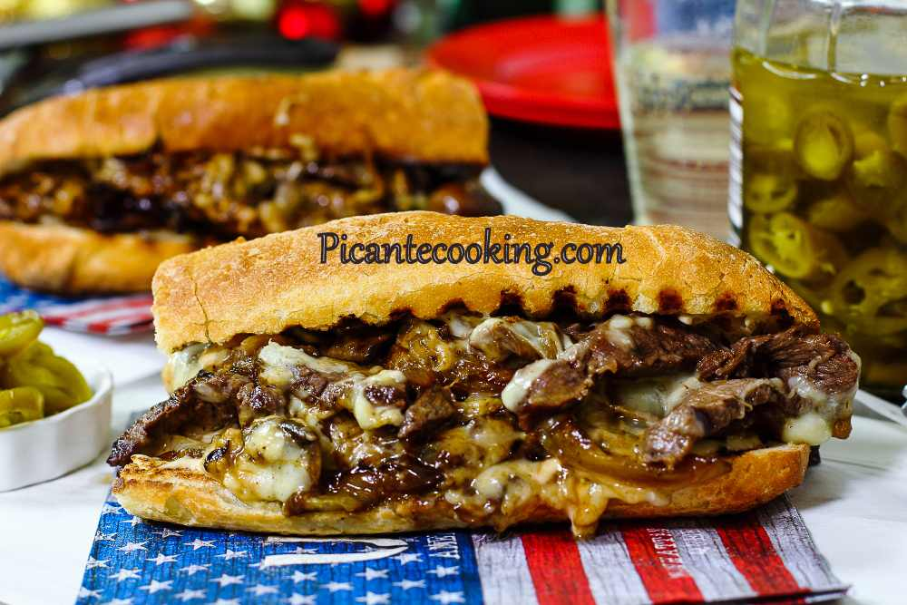 Phylli_cheesesteak15.jpg