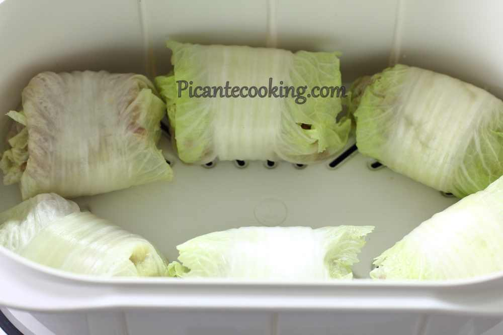 Chinese_cabbage_rolls6.JPG