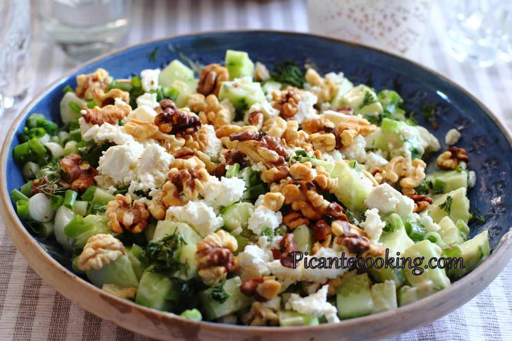 Cucumber_tahini_salad_with_nuts7.JPG