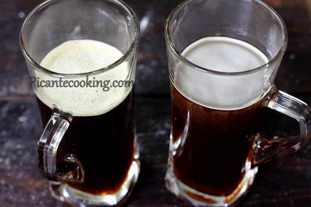 Irish Coffee3.JPG