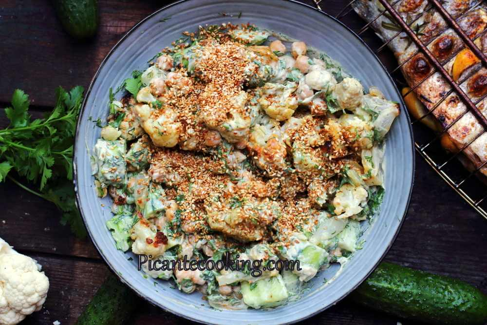 cauliflower_salad12.JPG