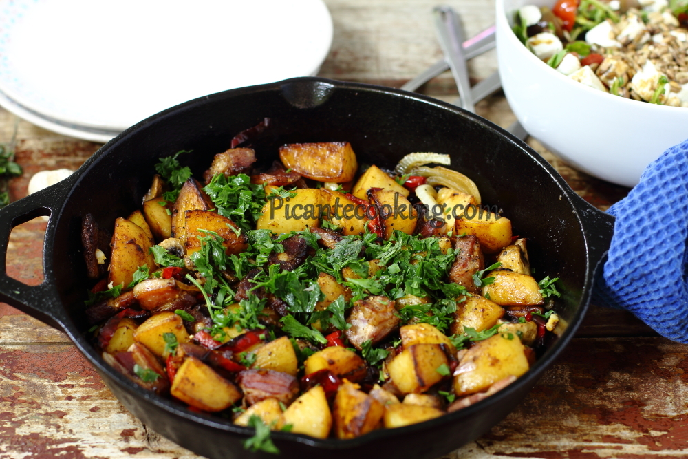 Rustic potato fry7.JPG