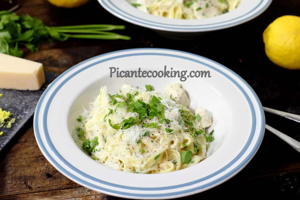 Chicken_lemon_alfredo12.JPG