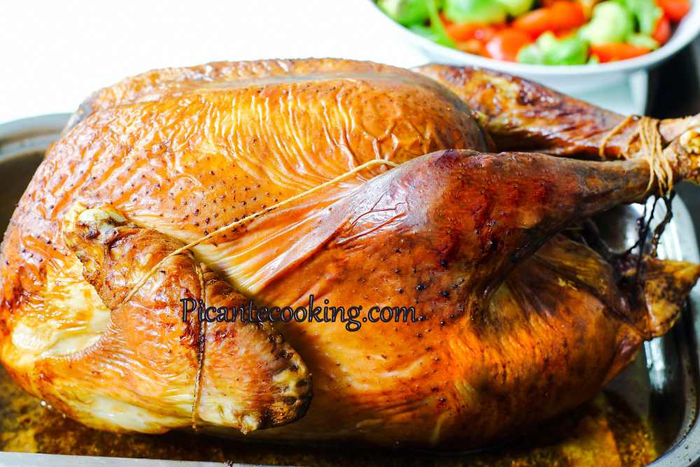 Turkey_with_apple_brine10.jpg