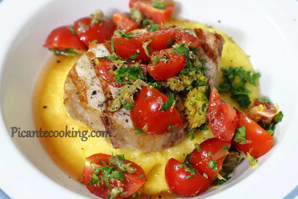 polenta_with_veal_steaks11.JPG