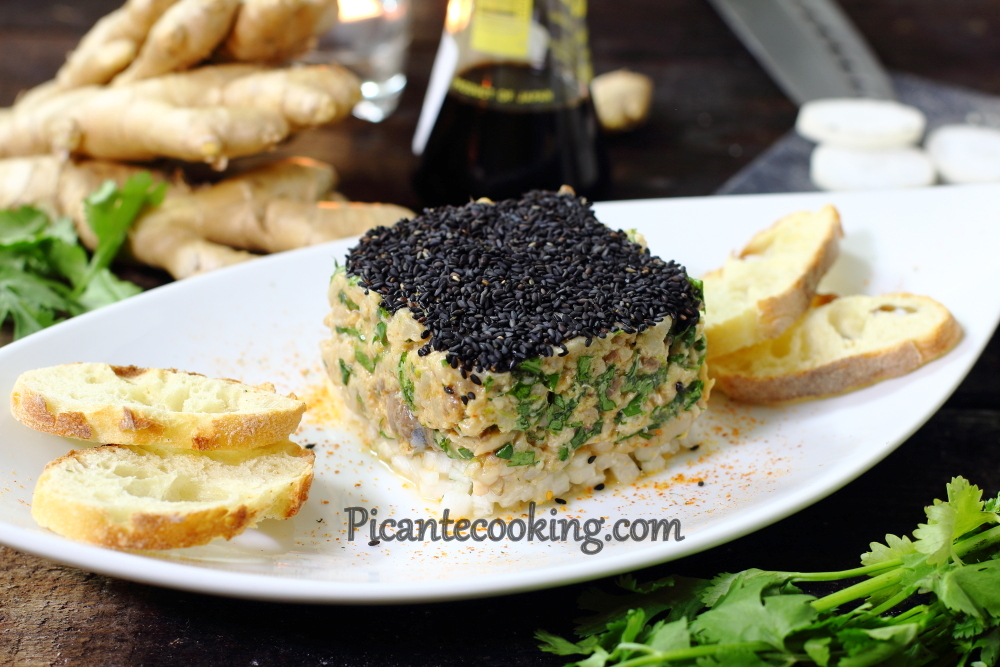 Mackerel tartar8.JPG