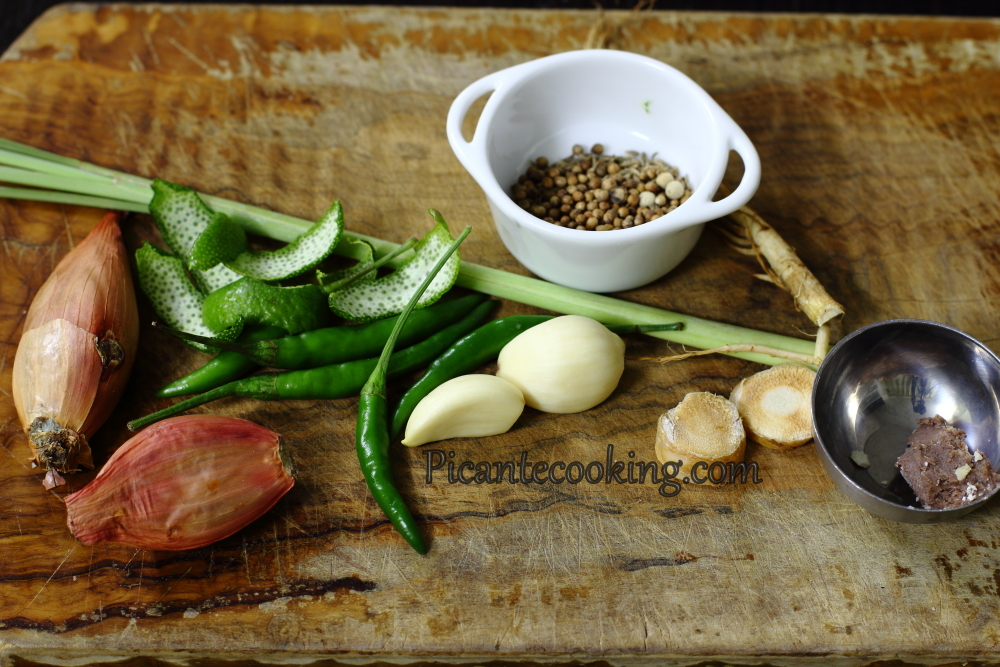Green curry paste1.JPG